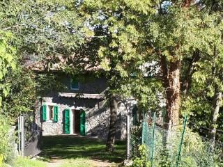 Foto - Villa, ottimo stato, 200 mq, Botteghino Di Zocca, Pianoro