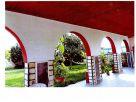 Villa Vendita Scanzano Jonico