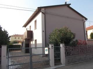 Foto - Villa, ottimo stato, 115 mq, Castel San Pietro Terme