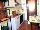 Appartamento Vendita Sgurgola