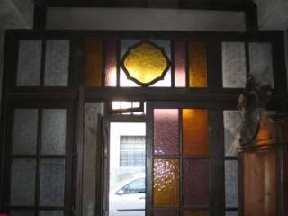 Foto - Casa indipendente 300 mq, da ristrutturare, Pontecurone