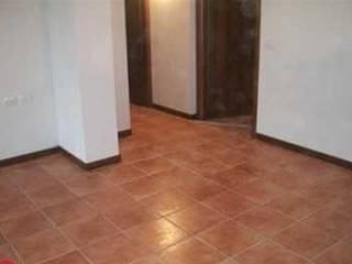 Foto - Appartamento nuovo, Carbonara Scrivia