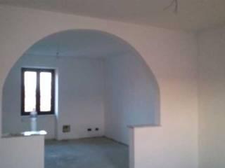 Foto - Appartamento ottimo stato, su piu' livelli, Pozzolo Formigaro