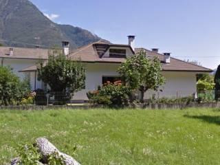 Foto - Villa via Raffaello 2, Pieve Vergonte