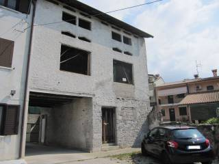 Foto - Rustico / Casale via dei Codelli, Mossa