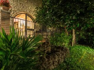 Foto - Casa indipendente 207 mq, ottimo stato, Mantignana, Corciano