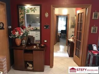 Foto - Appartamento ottimo stato, primo piano, Fondi