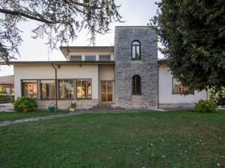 Foto - Villa via Casabella 13, Casabianca, Ponte Buggianese
