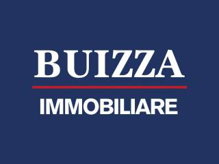 Foto - Appartamento traversa 2 Villaggio Prealpino, Villaggio Prealpino, Brescia