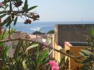Appartamento Vendita Lampedusa e Linosa