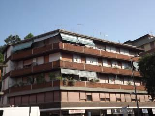 Foto - Attico / Mansarda da ristrutturare, 170 mq, Carrara