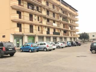 Foto - Bilocale via Caserta 62, Orta di Atella