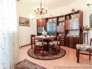 Foto - Appartamento via Filippo Turati 25, San Donà di Piave