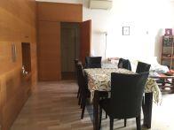 Foto - Appartamento ottimo stato, secondo piano, Ravenna