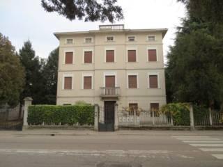 Foto - Casa indipendente via San Valentino 22, Pordenone