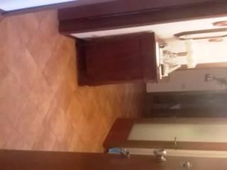 Foto - Appartamento via Vescovada, Vignola