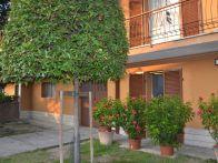 Foto - Villa, buono stato, 224 mq, Lugo