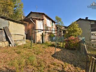 Foto - Casa indipendente via Piloni 16, Chiesanuova