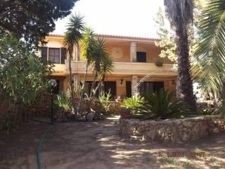 Foto - Villa, ottimo stato, 185 mq, Riola Sardo