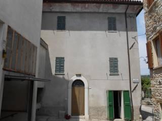 Foto - Casa indipendente via Giuseppe Mazzini 5, Isola del Piano