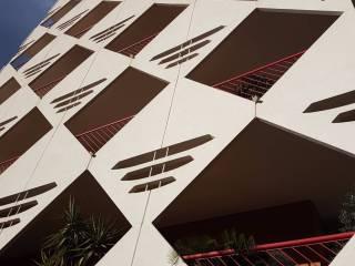 Foto - Appartamento via Giuseppe Petraglione, De Gasperi, Bari