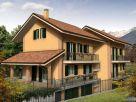 Appartamento Vendita Villar Focchiardo
