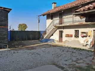 Foto - Rustico / Casale via Castelletto Stura 268, Centallo