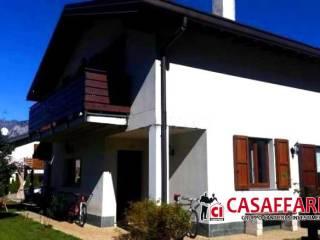 Foto - Villa 160 mq, Cremeno