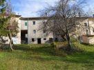 Casa indipendente Vendita Castel di Casio