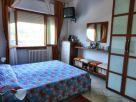 Appartamento Vendita Gambassi Terme