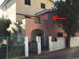 Foto - Appartamento via Giuseppe Verdi, Orosei