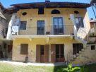 Casa indipendente Affitto Agliè