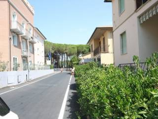 Foto - Bilocale via dei Cavalleggeri Sud, Marina Di Bibbona, Bibbona