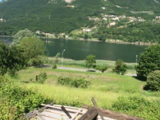 Foto - Terreno edificabile residenziale a Endine Gaiano