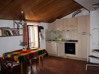 Foto - Open space frazione Morro, Camerino