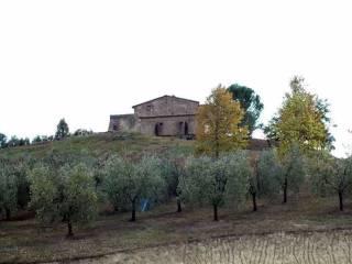 Foto - Rustico / Casale via degli Ulivi 16, Fabro