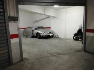 Foto - Box / Garage via Bagnulo, Piano di Sorrento