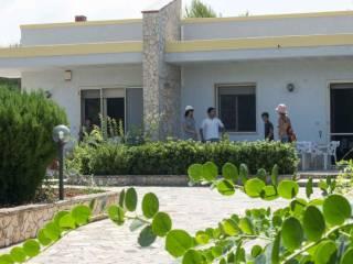 Foto - Villa 460 mq, Morciano di Leuca