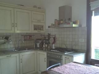 Foto - Appartamento ottimo stato, primo piano, Monastier di Treviso