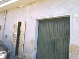 Foto - Appartamento via Trieste, Galugnano, San Donato di Lecce