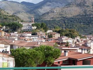 Foto - Trilocale via Cesare Pavese, Itri