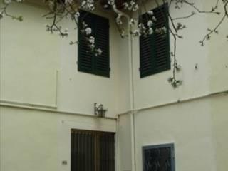Foto - Trilocale da ristrutturare, su piu' livelli, Fiesole