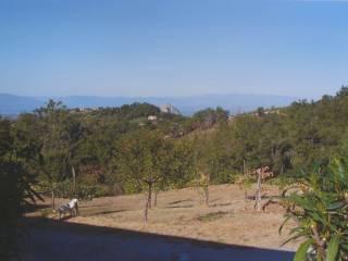 Foto - Villa Valle Mammoli, Santopadre