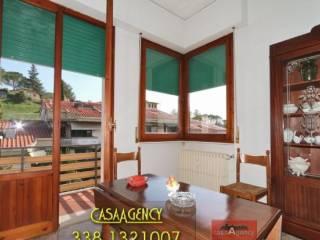 Foto - Appartamento buono stato, secondo piano, Europa, Firenze