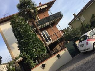 Foto - Quadrilocale via Giuseppe Mazzini 152, Molinella
