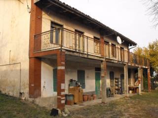 Foto - Rustico / Casale via Ritana, San Sebastiano da Po