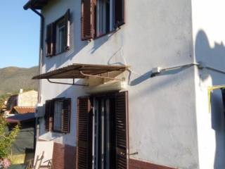 Foto - Casa indipendente via del Guappero, San Lorenzo a Vaccoli, Lucca