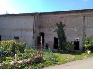 Foto - Rustico / Casale Strada Provinciale di, Monterchi