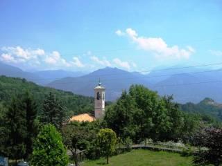 Foto - Villa, ottimo stato, 150 mq, Grandola ed Uniti