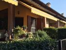 Villetta a schiera Affitto Madignano